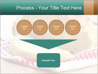 0000071468 PowerPoint Template - Slide 93