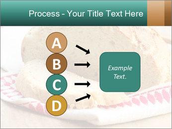 0000071468 PowerPoint Templates - Slide 94