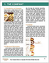 0000071468 Word Templates - Page 3