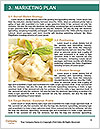 0000071468 Word Templates - Page 8