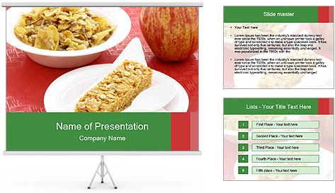 0000071469 PowerPoint Template