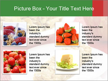 0000071469 PowerPoint Template - Slide 14