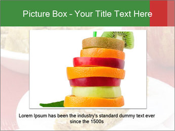 0000071469 PowerPoint Template - Slide 15