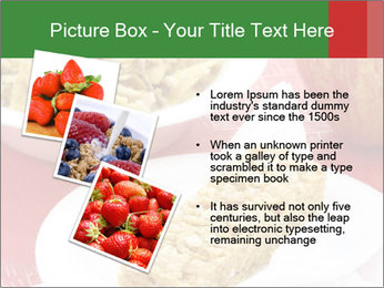 0000071469 PowerPoint Template - Slide 17