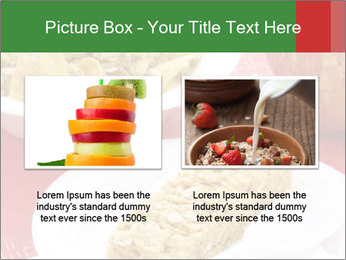 0000071469 PowerPoint Template - Slide 18