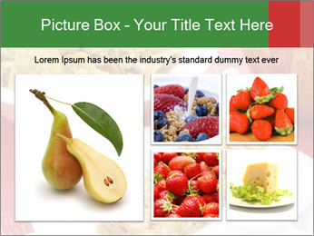 0000071469 PowerPoint Template - Slide 19