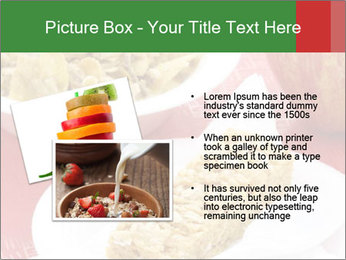 0000071469 PowerPoint Template - Slide 20
