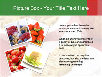 0000071469 PowerPoint Template - Slide 23