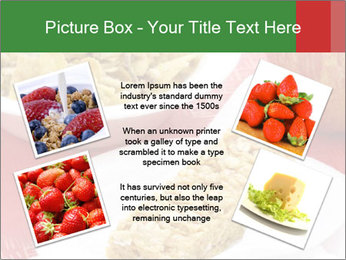 0000071469 PowerPoint Template - Slide 24
