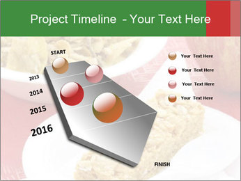 0000071469 PowerPoint Template - Slide 26