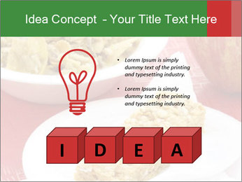 0000071469 PowerPoint Template - Slide 80