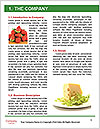 0000071469 Word Templates - Page 3