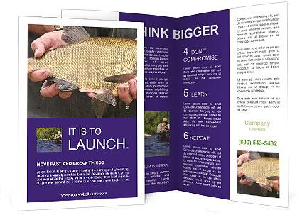 0000071470 Brochure Template