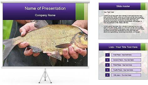 0000071470 PowerPoint Template