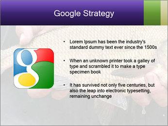 0000071470 PowerPoint Templates - Slide 10