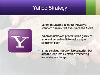 0000071470 PowerPoint Templates - Slide 11