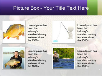 0000071470 PowerPoint Templates - Slide 14