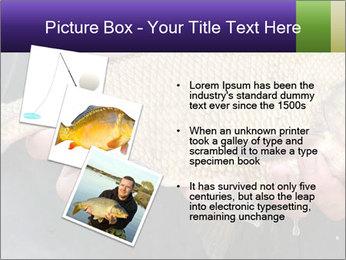 0000071470 PowerPoint Template - Slide 17