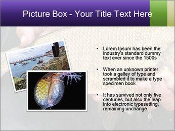 0000071470 PowerPoint Template - Slide 20