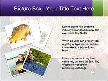0000071470 PowerPoint Templates - Slide 23