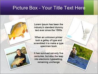 0000071470 PowerPoint Templates - Slide 24