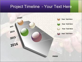 0000071470 PowerPoint Templates - Slide 26