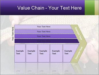 0000071470 PowerPoint Template - Slide 27