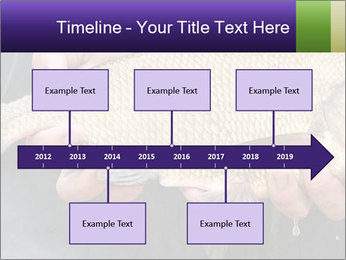 0000071470 PowerPoint Templates - Slide 28