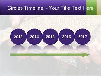 0000071470 PowerPoint Templates - Slide 29