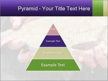 0000071470 PowerPoint Templates - Slide 30
