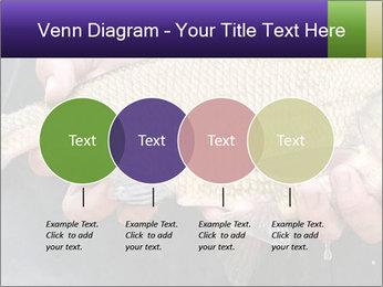 0000071470 PowerPoint Template - Slide 32