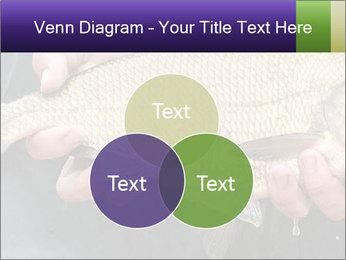 0000071470 PowerPoint Templates - Slide 33
