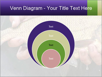 0000071470 PowerPoint Templates - Slide 34