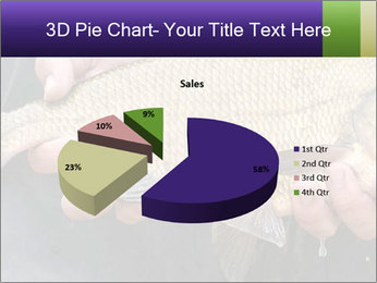 0000071470 PowerPoint Templates - Slide 35