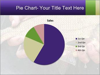 0000071470 PowerPoint Templates - Slide 36