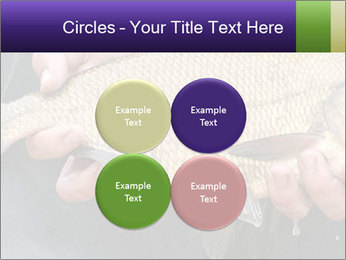 0000071470 PowerPoint Templates - Slide 38