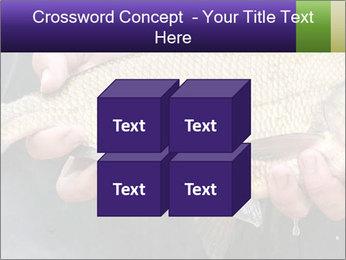0000071470 PowerPoint Templates - Slide 39
