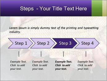 0000071470 PowerPoint Templates - Slide 4