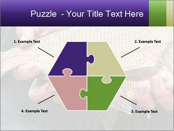 0000071470 PowerPoint Templates - Slide 40