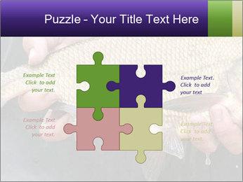 0000071470 PowerPoint Templates - Slide 43