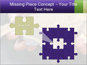 0000071470 PowerPoint Template - Slide 45
