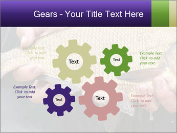 0000071470 PowerPoint Templates - Slide 47