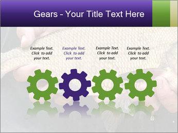 0000071470 PowerPoint Templates - Slide 48