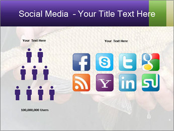 0000071470 PowerPoint Template - Slide 5