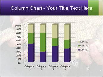 0000071470 PowerPoint Templates - Slide 50