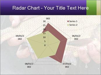 0000071470 PowerPoint Template - Slide 51