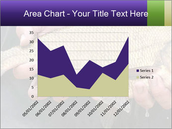 0000071470 PowerPoint Templates - Slide 53