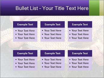 0000071470 PowerPoint Templates - Slide 56