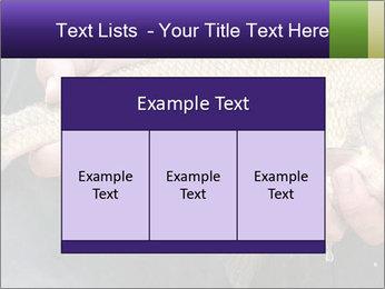0000071470 PowerPoint Template - Slide 59