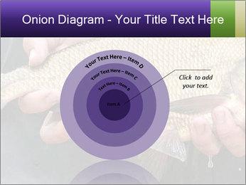 0000071470 PowerPoint Template - Slide 61